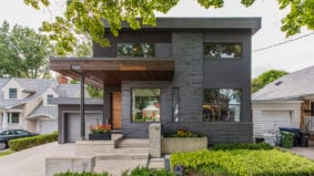 Sale of the Week: The $1.7-million Etobicoke home that proves design makes a difference