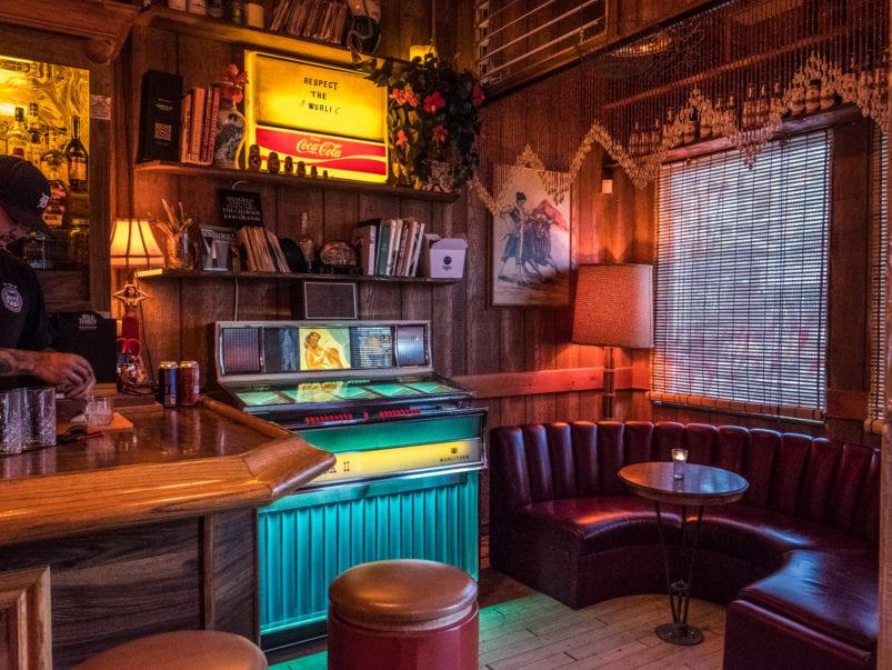 What's on the menu at Seoul Shakers, Leemo Han's new Korean–South American snack bar in Bloordale