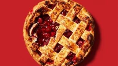 12 of Toronto's best pies