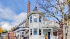 Sale of the Week: The $2.2-million Beaches home that sold in six days