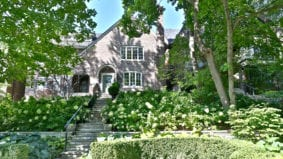 Sale of the Week: The $3.5-million Summerhill home that sold after a price drop
