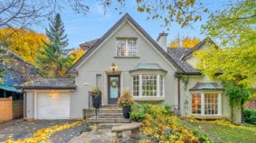 Sale of the Week: The house that shows what $1.15 million gets you in North Etobicoke