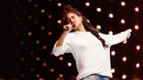 A night with Jessie Reyez, a modern take on <em>The Wizard of Oz</em> and five other things to see, hear and do in Toronto this week