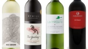 The LCBO's best bargain wines