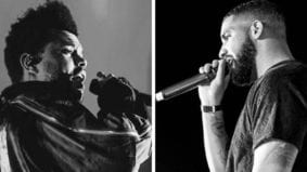 Did The Weeknd dis Drake on his new single? A <em>Toronto Life</em> investigation