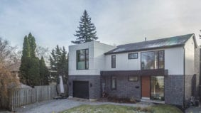 House of the Week: $4.2 million for a renovated home on a Leaside cul-de-sac