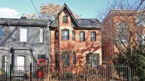 House of the Week: $1.7 million for a Moss Park home with some winter-friendly amenities