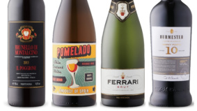 The best new bottles at the LCBO in February