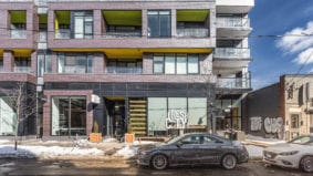 Sale of the Week: The condo that shows what $1 million gets you on the Ossington strip