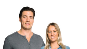 The Chase: They got a lot more bungalow for their buck in Mimico