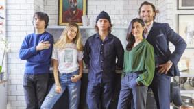 How a TV show kick-started a long, loving east-end renovation