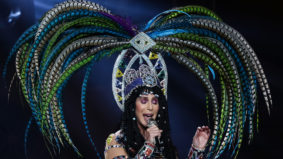 A Cher extravaganza, a <em>Harry Potter</em> brunch and seven other things to see, hear and do in Toronto this week