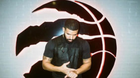"""Everything we know about the """"Drake curse""""–and whether it's the real deal"""