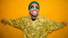 A night with Anderson .Paak, a massive burger festival and five other things to see, hear and do in Toronto this week