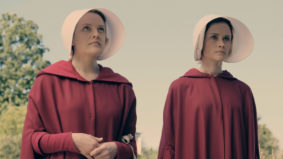 A new season of <em>The Handmaid's Tale</em>, the return of Luminato and five other things to see, hear and do in Toronto this week