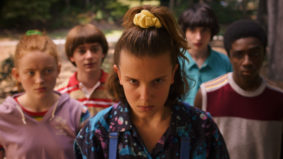 Every new title coming to Netflix Canada in July