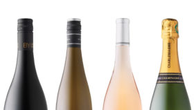 The best new bottles at the LCBO in June