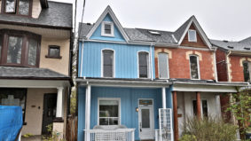 Sale of the Week: A $1.5-million Annex semi that previously sold for less than $300K