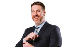 Q&A: Matt Keliher, Toronto's top garbage man, on the recycling crisis