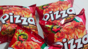 12 of Toronto's most sought-after bags of chips