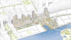 Is Google's smart city stupid?