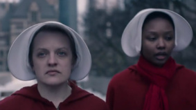 Every Toronto location that shows up in the third season of <em>The Handmaid's Tale</em>