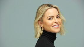 Innovation secrets from entrepreneur extraordinaire Sophia Amoruso