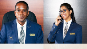 Five mini stories from condo concierges