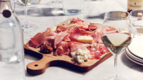 A survival guide to Eataly