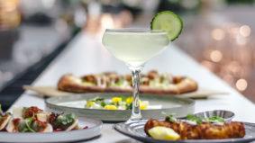 Planta's Planning A Plant-Based Dining Revolution