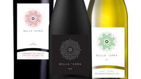 Here's what's inside April's <em>Toronto Life</em> Wine Club box