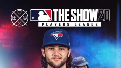 Missing sports? So are the Blue Jays. Here's how Vlad Jr., Bo Bichette and the rest of the team are keeping busy during the pandemic