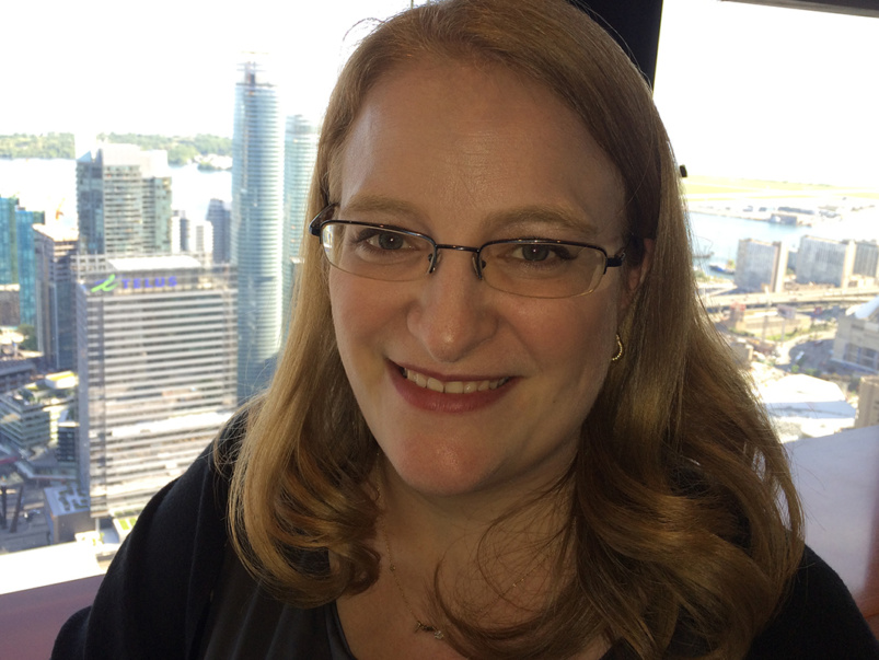 &#8220;Being able to tune in virtually has made it so easy to participate&#8221;: A Q&#038;A with TL Insider Jennifer Kirner on <em>Toronto Life&#8217;s</em> new virtual events