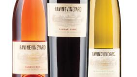 What's inside July's <em>Toronto Life</em> Wine Club box