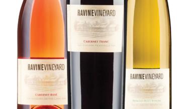 What&#8217;s inside July&#8217;s <em>Toronto Life</em> Wine Club box