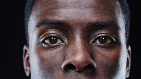 """""""I was interrogated by police more than 50 times—all because I'm black"""""""
