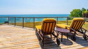 Five reasons Norfolk County should be your next cottage destination
