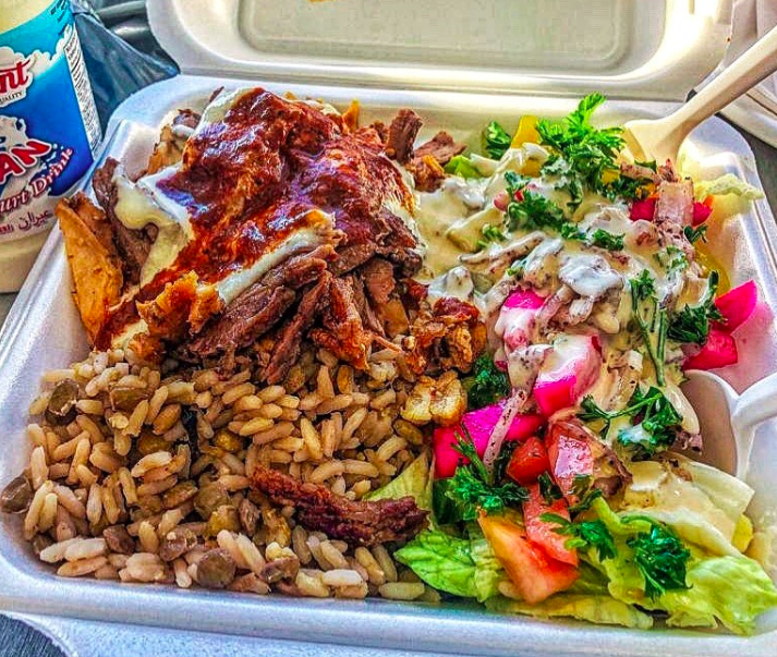 10 of the best restaurants in Scarborough for takeout and delivery