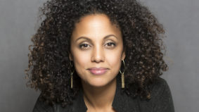 What went down at the virtual Fireside Chat with Weyni Mengesha, Artistic Director of Soulpepper Theatre Company