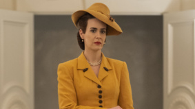 Every new title coming to Netflix Canada in September