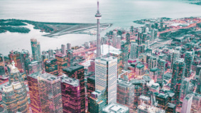 How Toronto could change—for the better—after Covid