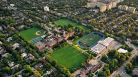 How to navigate financial assistance at Toronto's top private schools