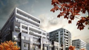 How buying a condo at Guelph's Copper Club can give you the lifestyle of your dreams