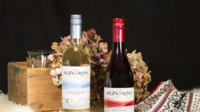 How to host a socially responsible wine party