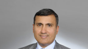 First Steps to Financial Wellness: A Q&A with RBC InvestEase's Rajan Bansi