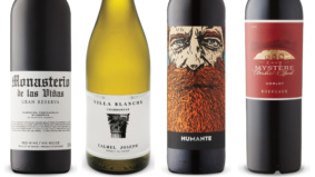 Holiday Wine Guide: 22 of the LCBO's best bottles under $20