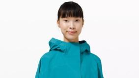 Ten bright, versatile raincoats perfect for wet spring weather