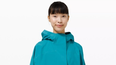 Ten bright, versatile raincoats perfect for wet spring weather