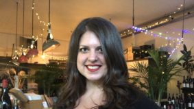 A Q&A with Annette Bruley, TL Insider's sommelier-in-residence
