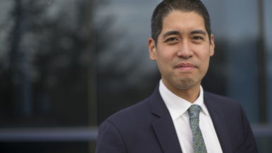 """""""We can't vaccinate our way out of the third wave"""": Why Peel public health chief Lawrence Loh is shutting down workplaces with outbreaks"""